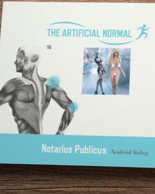 THE ARTIFICIAL NORMAL